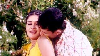 Cholo Na | Bangla Movie Song | Shimla | Rony | Full HD