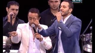 مهرجانات أهمج - علي و حسين الديك - عتابا