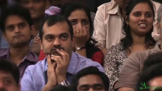 Powerful Motivational Speeches of sir  Sandeep Maheshwari in hindi