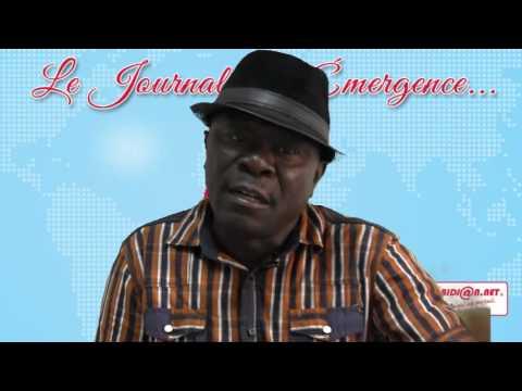 JTE/ Tiken Jah a-t-il raison de critiquer Ouattara? La réaction de Gbi