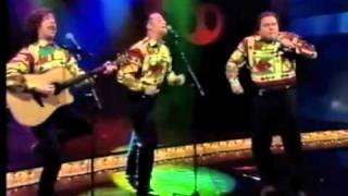 Corky & The Juice Pigs - 'Pickle' & 'Eskimo'