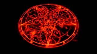 Doom 3 - Main Theme (EXTENDED)