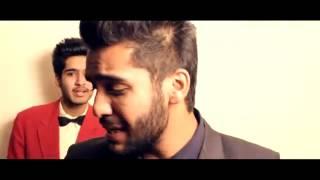 Veer Karan 2014 Sijdah - HK Ft Sikander kahlon ( Remix ) SBR Beatz official Video