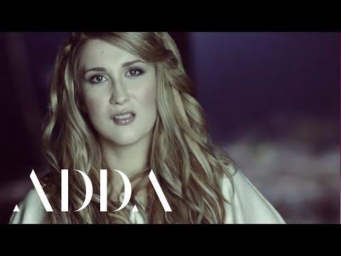 ADDA - Lupii (Nu plange, ADDA - 2016)-hdvid.in