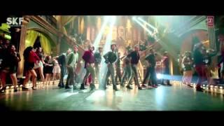 Hero   Dance Ke Legend VIDEO Song   Meet Bros   Sooraj Pancholi, Athiya Shetty  HD