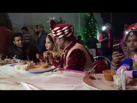 Xxx Mp4 Indian Wedding Vlog My Cousin S Wedding Full Video 2018 Diy With Divya 3gp Sex