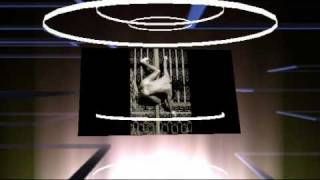 Mercy - Duff (Parabéns Giselda )
