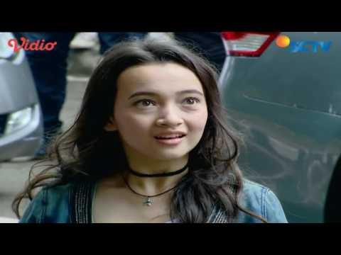Anak Sekolahan: Go Girl dan Awindah Kompak Saling Mendukung | Episode 62
