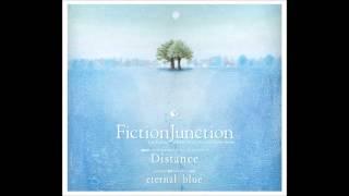 Distance - FictionJunction