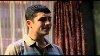 The Fixer S01 E06 itv drama