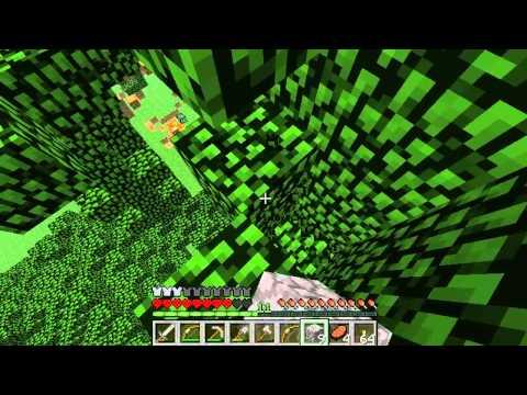 Xxx Mp4 Casa Na árvore Fantástica Blazzers Lethamyr 02 Super Hostile Variant A Minecraft Serie 3gp Sex