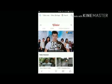 Xxx Mp4 Cara Mudah Download Vidio Com 3gp Sex