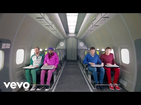 Xxx Mp4 OK Go Upside Down Inside Out 3gp Sex