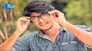 Taroka Alap | Tousif & Liza |  Asmani Song | Celebrity Talkshow | Rtv