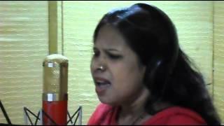 bhojpuri singer indu sonali ji # भोजपुरी  गायिका  इंदु सोनाली  जी