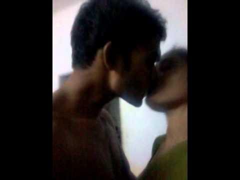 Xxx Mp4 Madhu Sex 1 3gp Sex