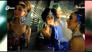 Pertandingan Ratu Pondan di Bandaraya Miri Diharamkan; Datuk Bandar