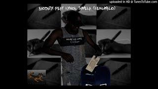 Biodizy Feat. Lynol Siwela(Lengwalo) [Official Audio]