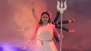 Amar Durga [আমার দূর্গা ]-NNDA