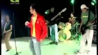 Nemesis _ Obocheton (Subconscious) - Bangladeshi Band