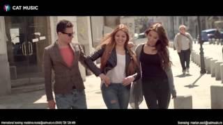 Lidia Buble feat Adrian   Sina Noi Simtim La Fel Official Video