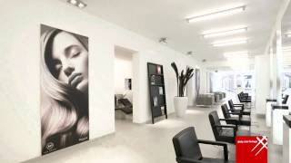 Guy Sarlemijn Interior Design