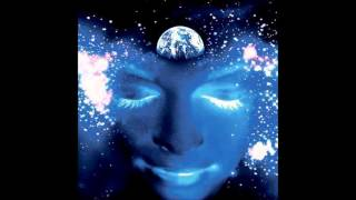 Hatikwa Progressive Psy Trance Mix