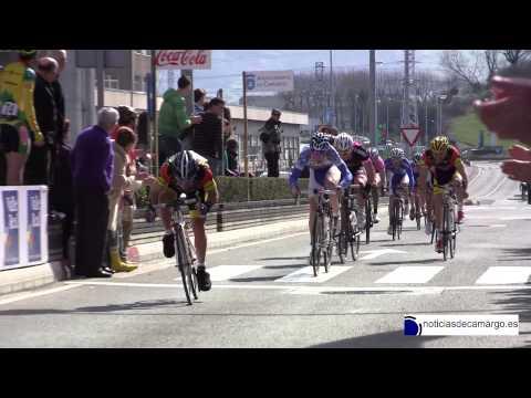 Xxx Mp4 XXX Gran Premio Ayuntamiento De Camargo De Ciclismo 3gp Sex