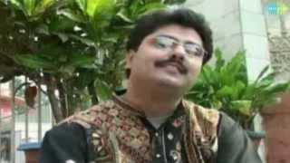 Ami Papi Tapi Abhaga Maa | Bengali Devotional Song | Shyama Sangeet | Subhodeep Mukhopadhyay