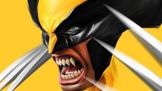 The Untold Truth Of Wolverine
