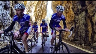 Uphill Extreme 2014 - Part 2
