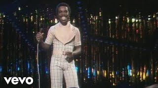 Billy Ocean - Love Really Hurts Without You (Top Of The Pops Dec 1976)