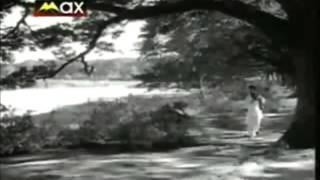 Classical Pieces; Singer - Pandit A.Kanan; Movie - Meghe Dhaka Tara