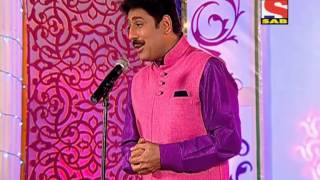 Taarak Mehta Ka Ooltah Chashmah - Episode 1232 - 20th September 2013