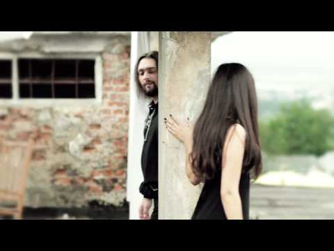 Odyssey - Rana [videoclip oficial]