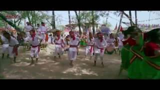 Uth churi tor biya hoba  sakib   srabonti   new hd song . Shikari movie .for Eid
