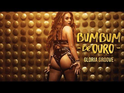 Xxx Mp4 Gloria Groove Bumbum De Ouro Clipe Oficial 3gp Sex