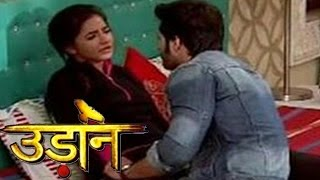 Udaan - 7th November 2017 - Today Upcoming News | Colors Tv Udaan Serial Today News 2017