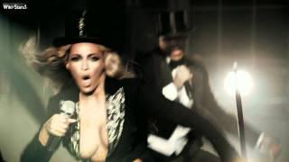 Beyonce | Sexy Dance Black Slow Motion| Wiki-Stars.com