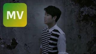 葉秉桓 BingHam Yeh《好不容易Finally, but... 》Official 完整版MV【HD】