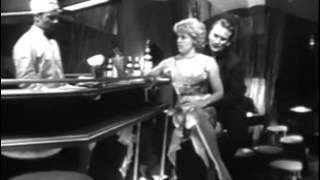 The Head (1959) HORROR