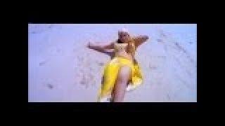 Deepu Hot Show in Beach || Honeymoon Express
