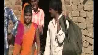 mahesh chauhan  dhobi geet 5