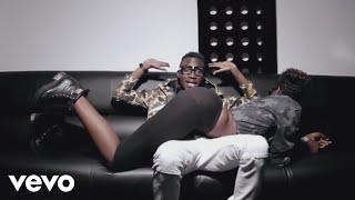 Nutty Neithan - Bakuwe Kyonywa