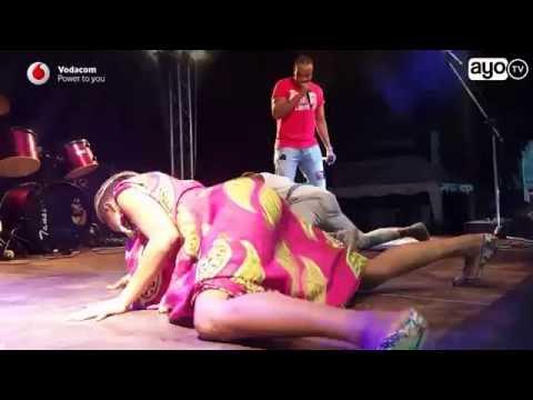 Xxx Mp4 Wema Sepetu Akicheza Vigoma Mkwakwani Stadium Tanga 3gp Sex