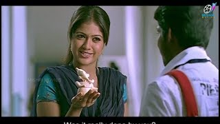 Tamil Superhit Romantic Movie - Kadhal Solla Vanthan - Full Movie | Yuvan Shankar Raja | Arya