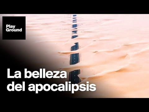 Xxx Mp4 Estas Fotografías Aéreas Revelan Un Mundo Oculto En El Desierto 3gp Sex