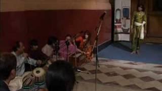 Guru shri Parveen Gangani, Moscow, part 4