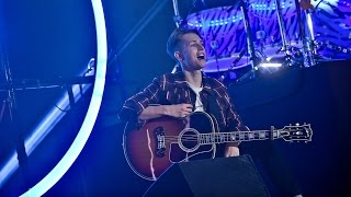 The Vamps - All Night (Radio 1's Teen Awards 2016)