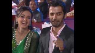 ~*~ || Go Badtameezz With SaRun || Badtameez Dil-Yeh Jawani Hai Deewani ~*~